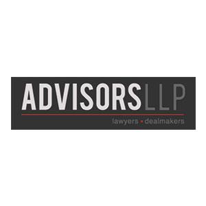 Advisors LLP
