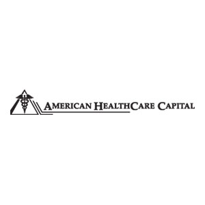 American Healthcare Capital